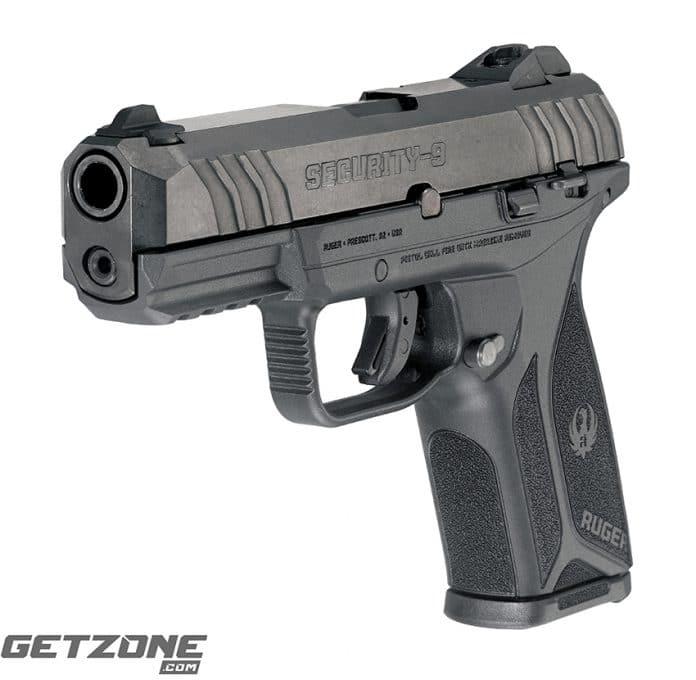 100+ Best Ruger Pc Carbine Accessories – Home Exsplore