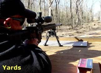 CMMG-Mk4-.224-Valkyrie-AR-15-Rifle-Review_SOOTCH
