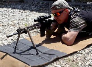 Midwest-Industries-SS-Gen-3-Handguard-Review-&-Installation Sootch00