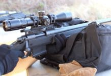 remington 700 extended bolt