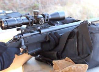 remington 700 extended bolt