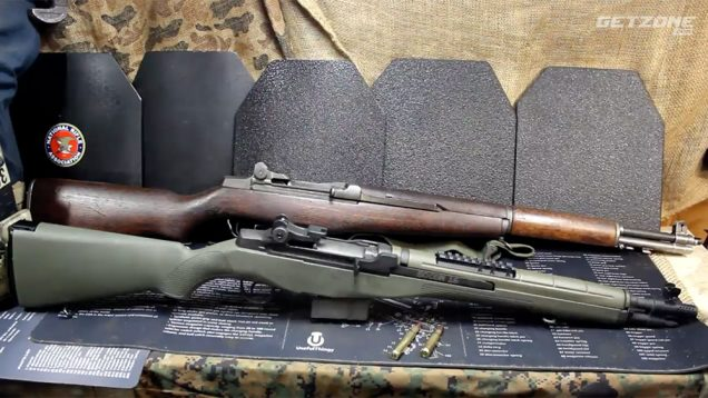 rifle review Archives - Page 3 of 3 - GetZone