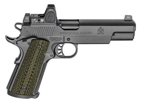 1911 TRP™ 10MM - RMR®