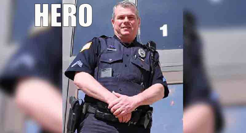 Active-Shooter-inside-Dixon-High-School-Stopped-by-Heroic-School-Officer