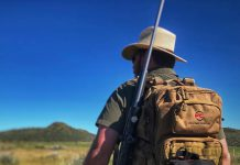 fieldcraft destination africa