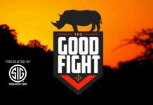 The Good Fight_Counter_Poaching_Presented by Sig Sauer