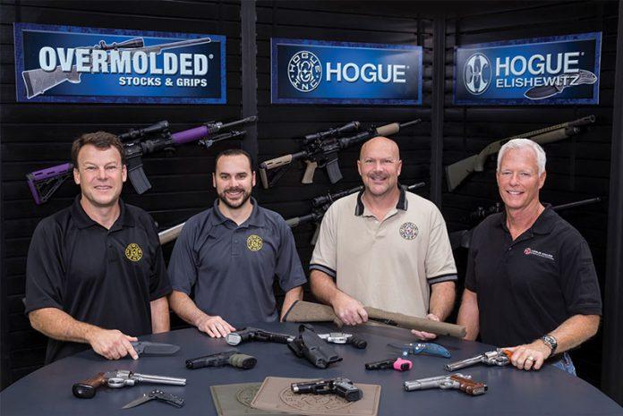 Hogue Inc.