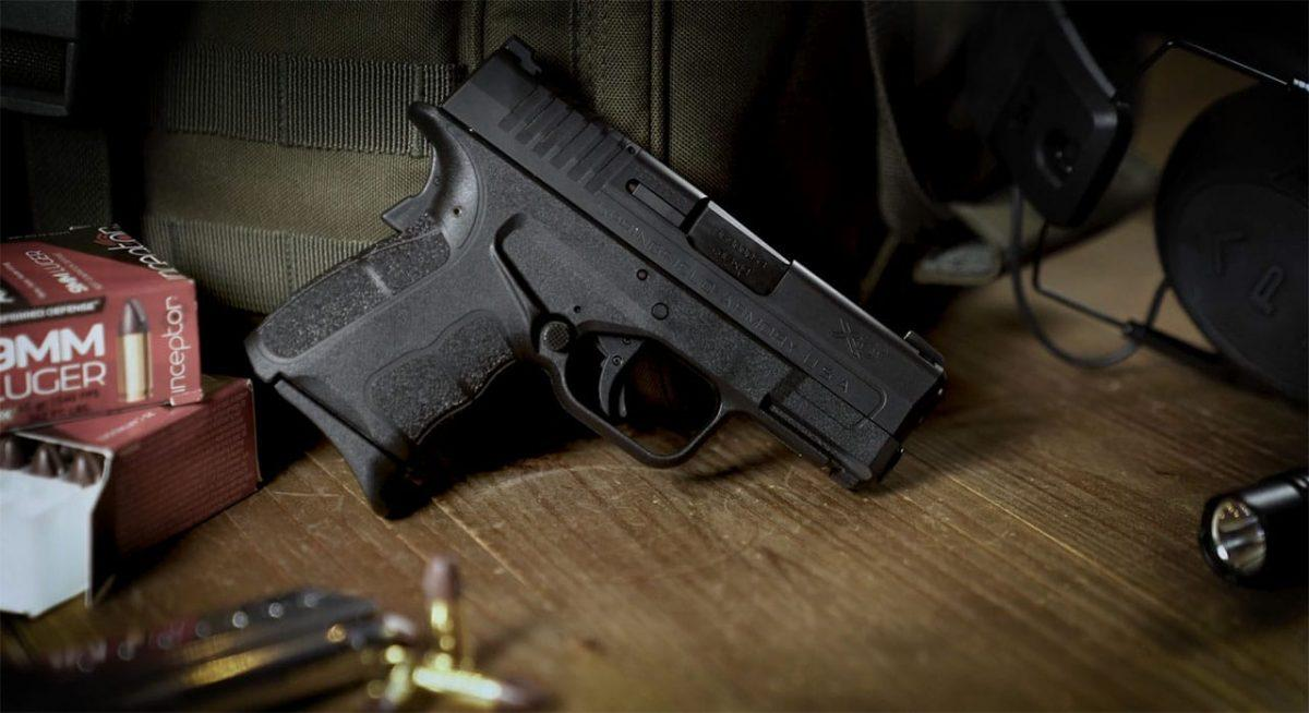 Springfield_XDS_MOD2_9mm_3