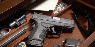 Springfield_XDS_Mod2_9mm
