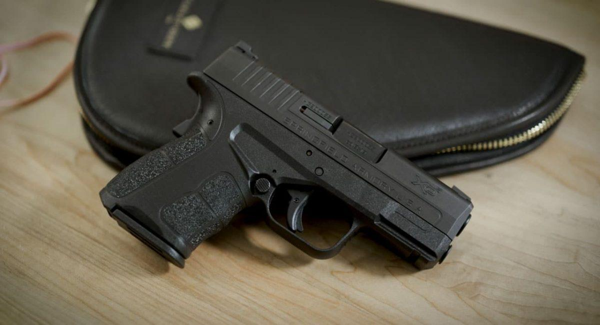 Springfield_XDS_Mod2_9mm_2