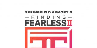 Springfield_armory_finding_fearless_2_logo_web