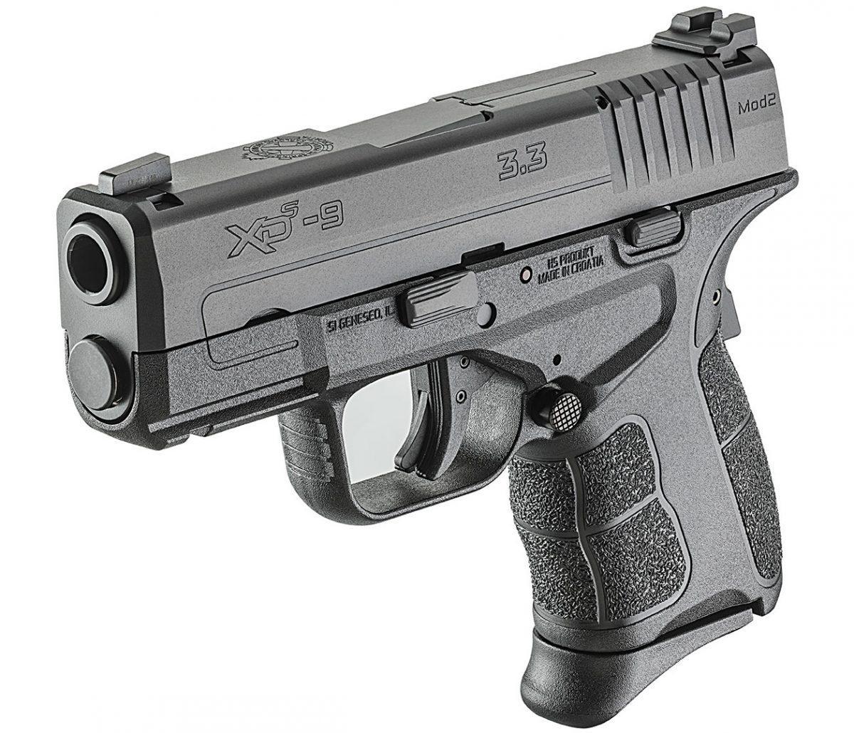 XD-S_mod.2_in-9mm_G9339BT_LA