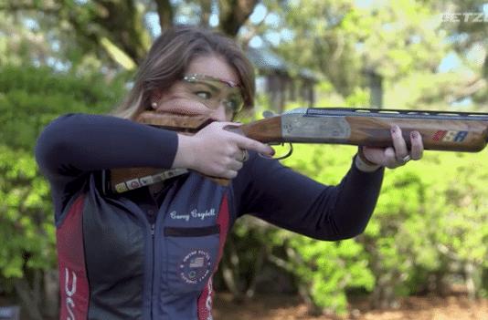 usa shooting_ep1_corey_cogdell_olympian_stance