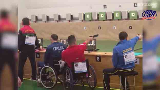 usa-shooting_marco_delarosa_paralympian_ep2_competition