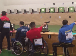 usa shooting_marco_delarosa_paralympian_ep2_competition