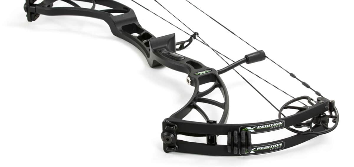 Top 10 Must-Have Gear For Bowhunting Whitetail Deer