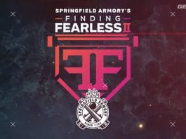 Springfield Armory Finding Fearless2_GetZone.com_Real-World_Self_Defense_training