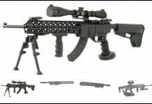 Sootch00_Gungner-GR-22-Ruger-1022