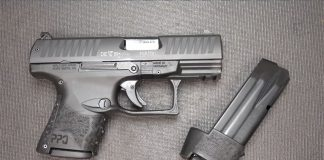 Walther_PPQ-SC-subscompact-pistol-sootch00