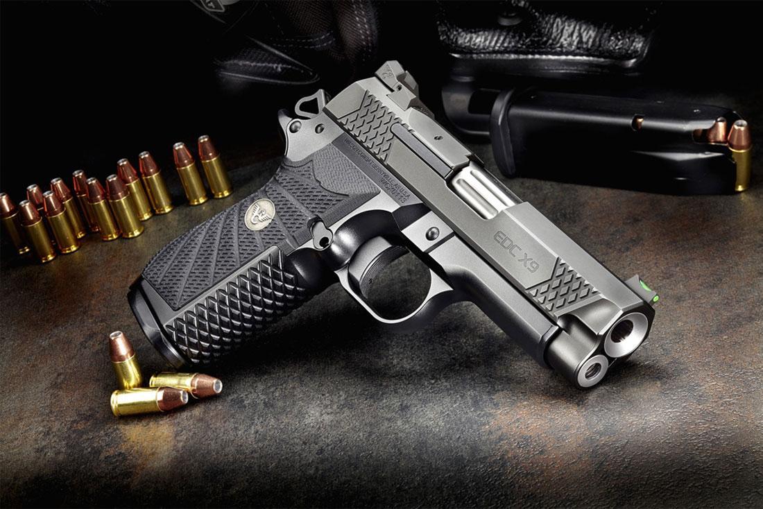wilson_combat_edc_x9-pistol_NPS