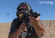 SAINT AR-15 300 blk