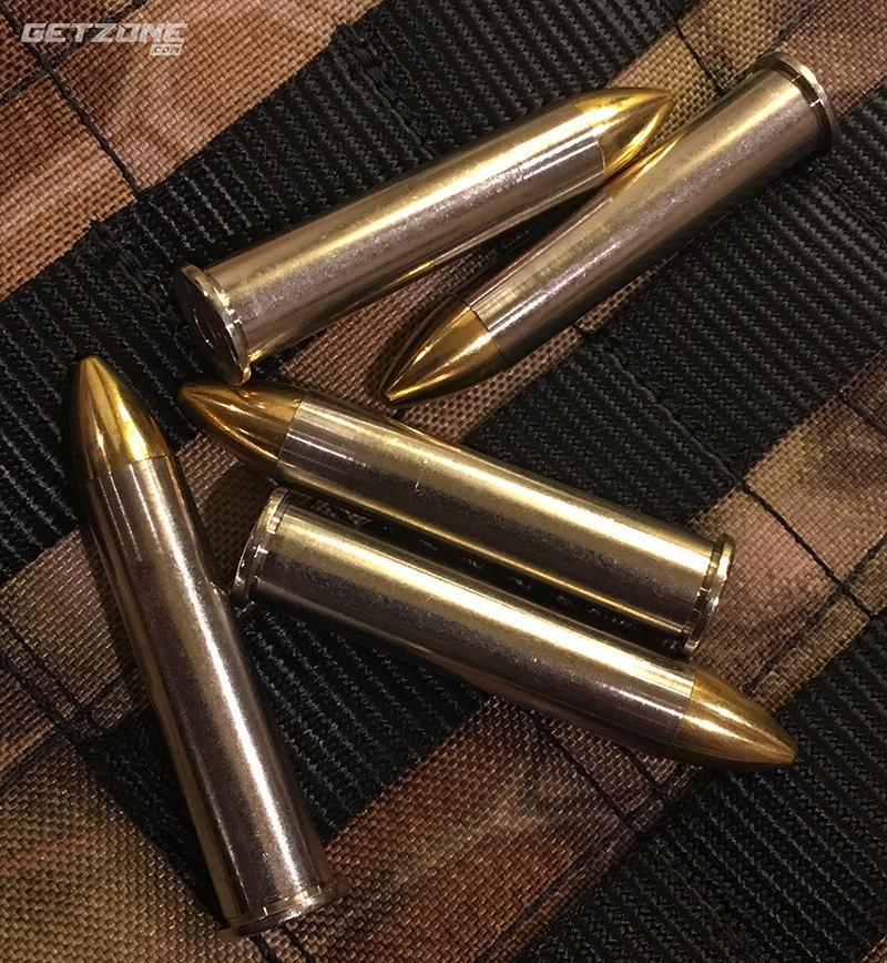 specialty pistol