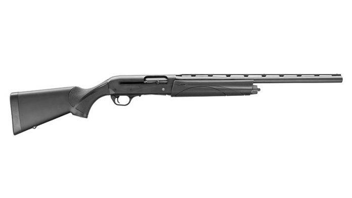 V3 compact shotgun