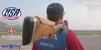 Nic_Moschetti_USA-Shooting_feature2