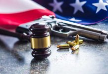 firearms industry