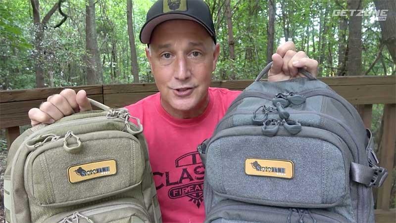 ccw backpacks