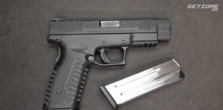 xd(m) 10mm