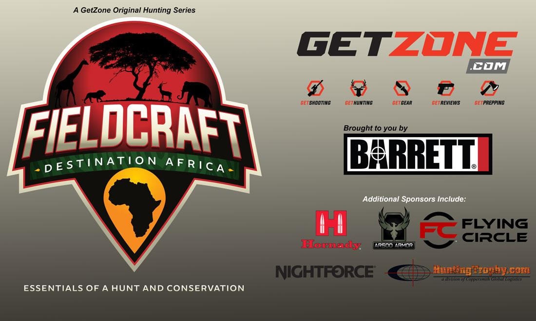 fieldcraft_destination_africa_Press_Release