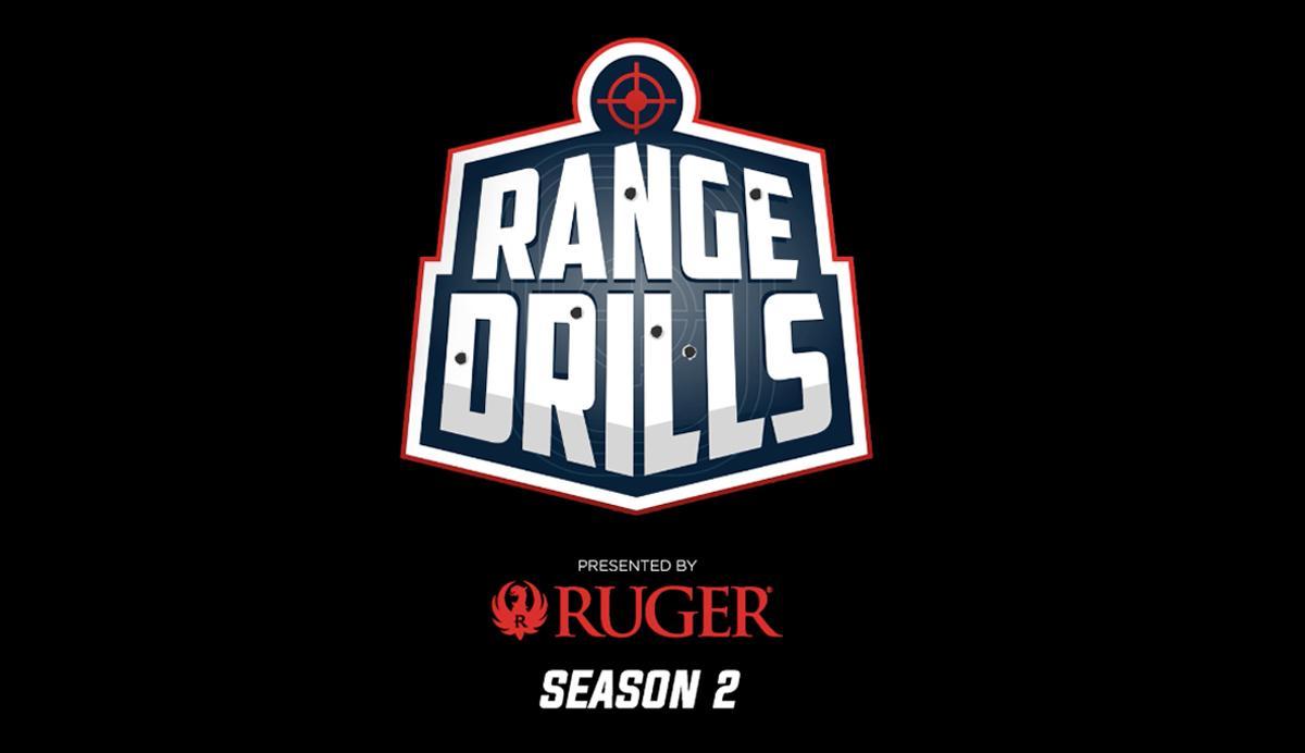 RUGER-RANGE-DRILLS-2_LOGO