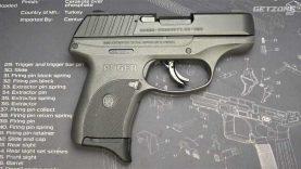 Sootch00 Pistol Review: Sarsilmaz Mega 9mm - GetZone