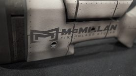 SootchZone Rifle Review: Springfield Armory M1A SOCOM 16  308