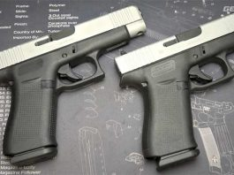 g43x and g48