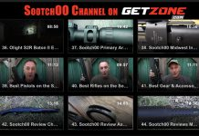 Sootch00_Channel_Playlist