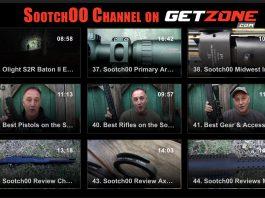 Sootch00_Channel_Playlist