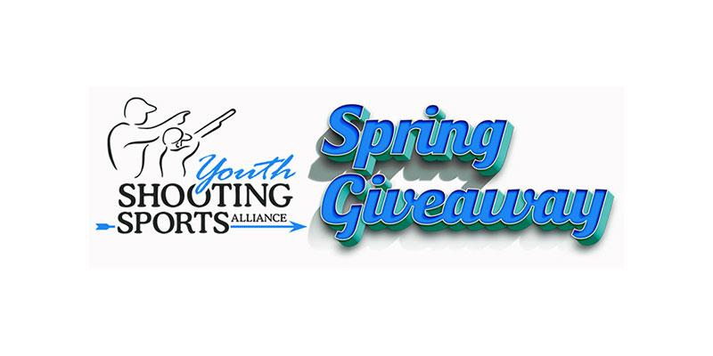 youth shooting sports