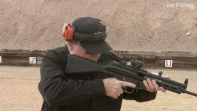 GetZone Exclusive Gun Stock Reviews: GiRSAN MC28SA-T Pistol