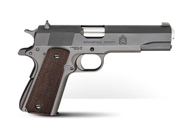 1911 mil-spec