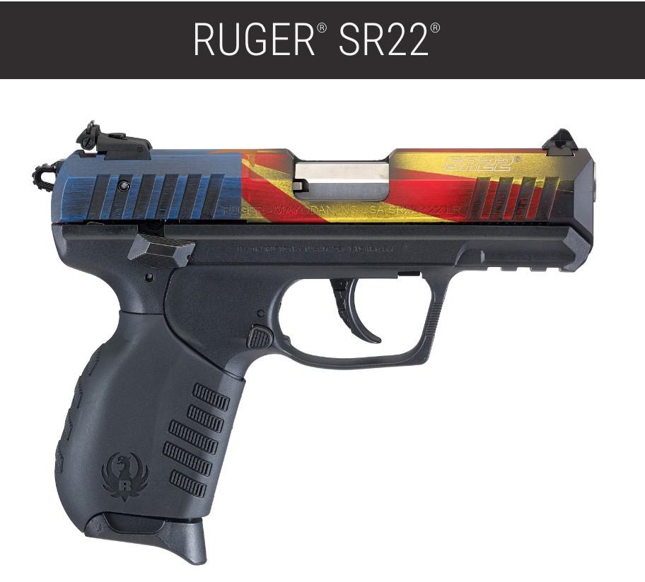 flag-series-ruger-sr22-pistol_Model-03646