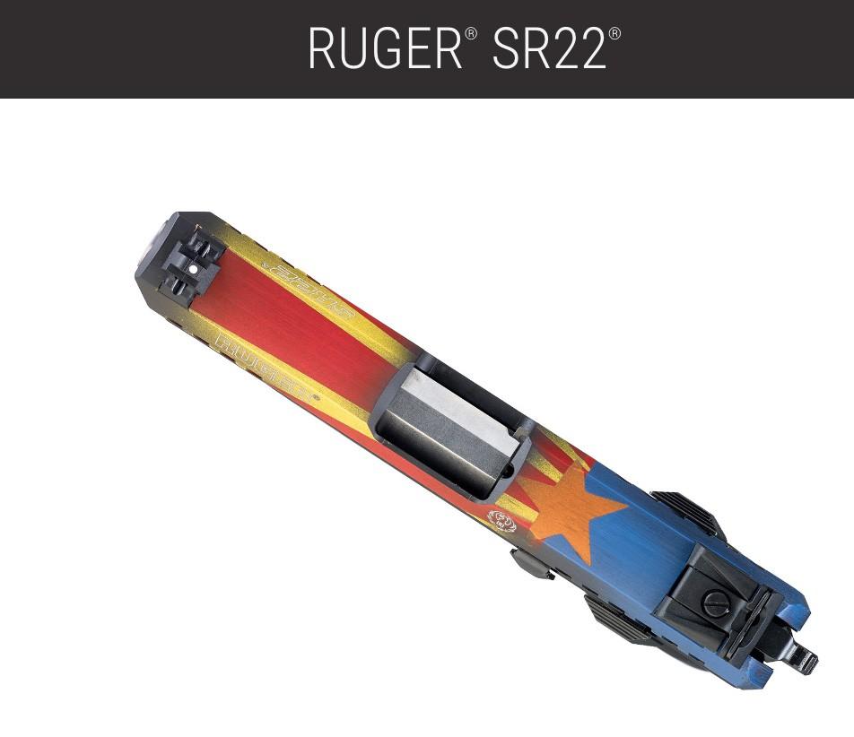 flag-series-ruger-sr22-pistol_top_view