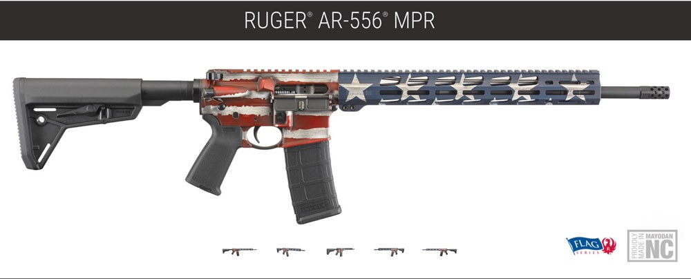 ruger-flag-series-ar-556-mpr