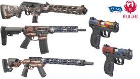 Remington Introduces 3 New Shotguns at SHOT Show 2019 - GetZone
