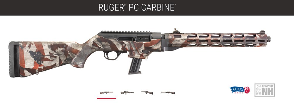 ruger-flag-series-pc-carbine-rifle_view