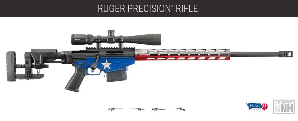 ruger-flag-series-precision-rifle_new