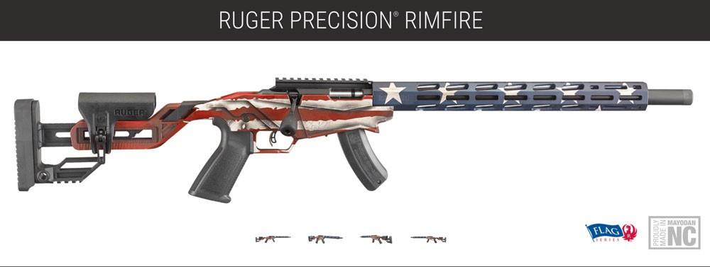 ruger-flag-series-precision-rimfire