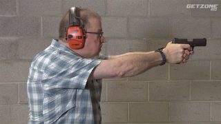 Gun Stock Reviews: Intro to Springfield Armory 1911 Defender