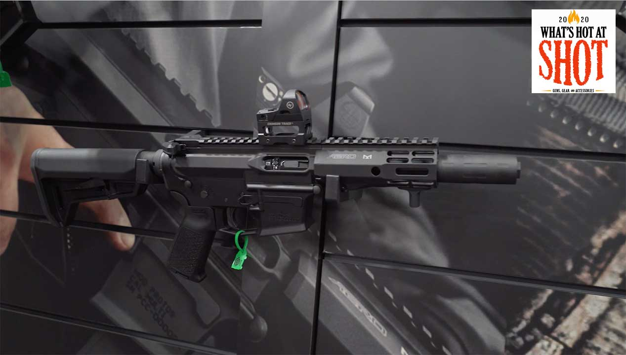 AeroPrecision_PC-Carbine-Components
